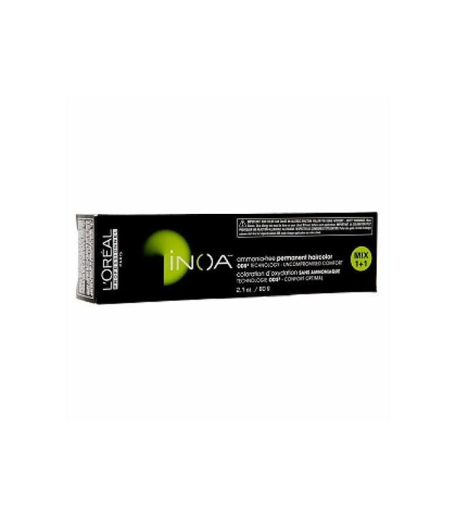 L'Oréal Paris Professionnel iNOA Ammonia-Free Permanent Haircolor