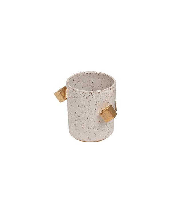 Kelly Wearstler x Ben Medansky Small Pyrite Cup