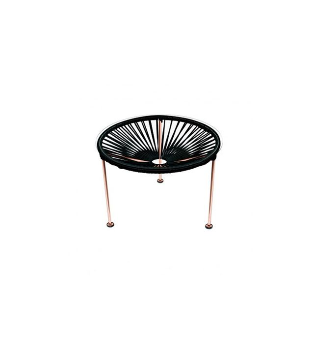 Innit Designs Zica Side Table