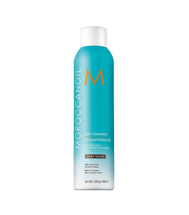 Moroccanoil Dry Shampoo