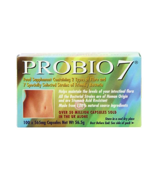 Probio7