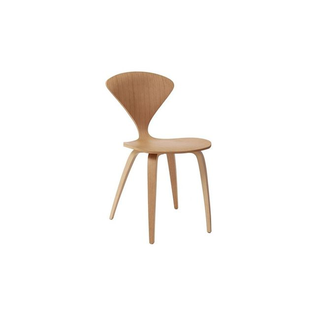 Matt Blatt Dining Side Chair