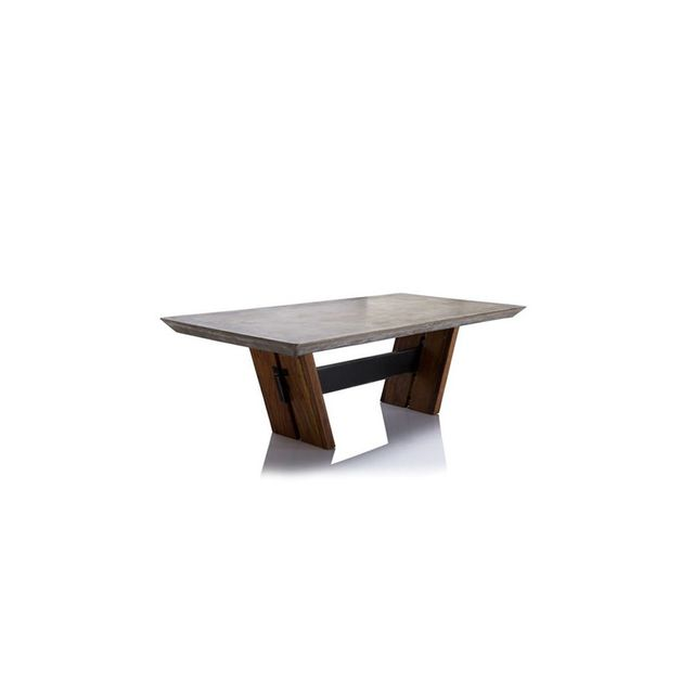 Coco Republic Westside Dining Table