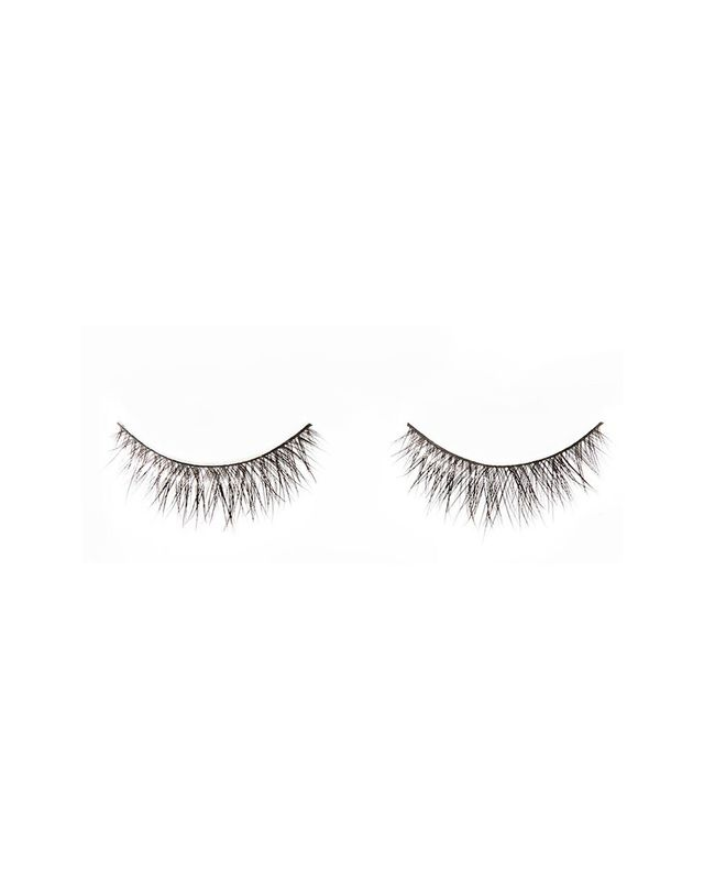 Kit Cosmetics False Eyelashes in Paparazzi