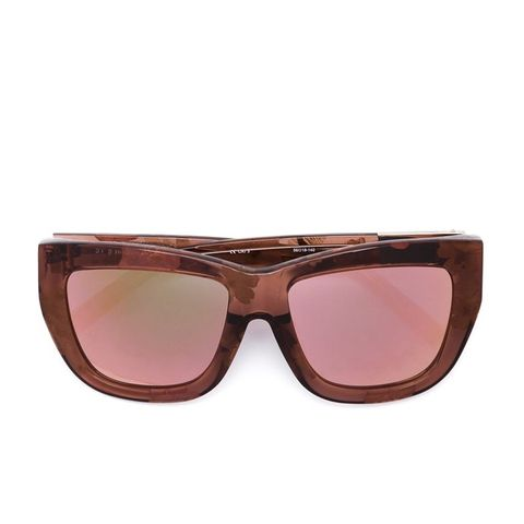 C5 Sunglasses