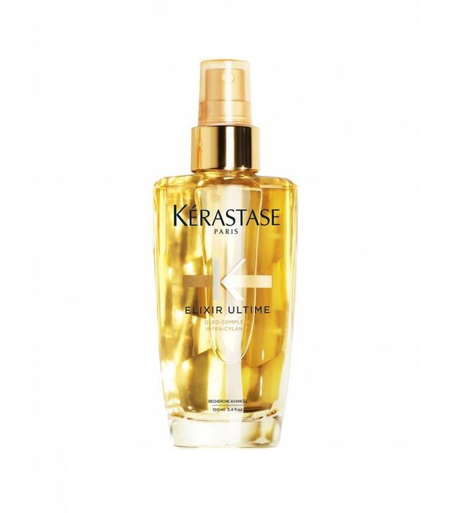 Kérastase Elixir Ultime Versatile Beautifying Oil