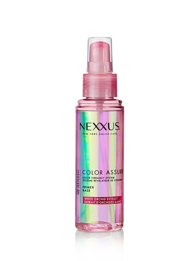 Nexxus Color Assure Primer