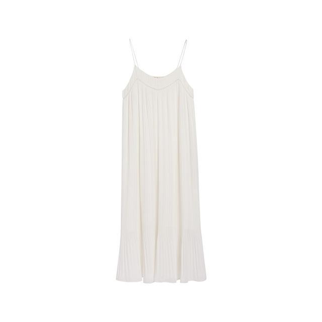 Maje Rogelio Dress