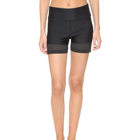Movement Hot Trot Under Shorts