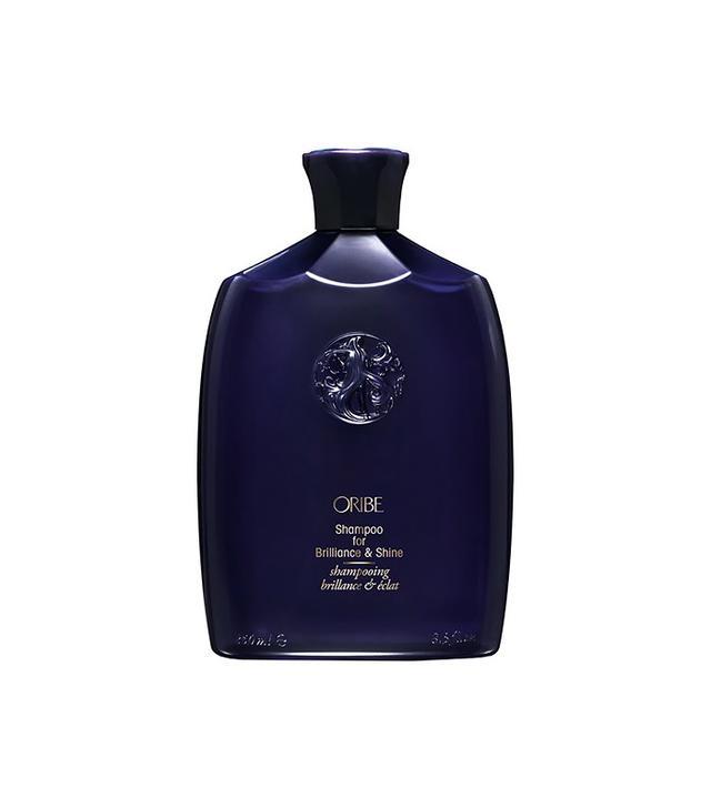 Oribe Brilliance & Shine Shampoo