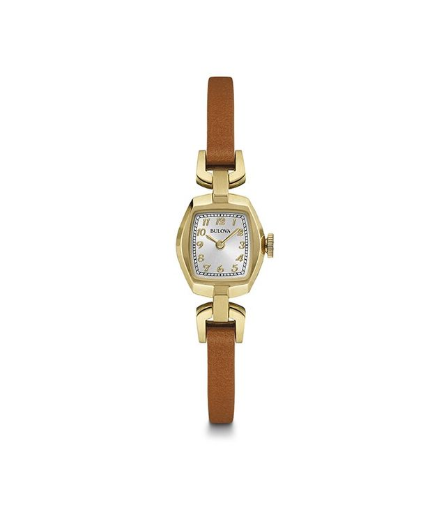 Bulova 97L153 Women's Watch