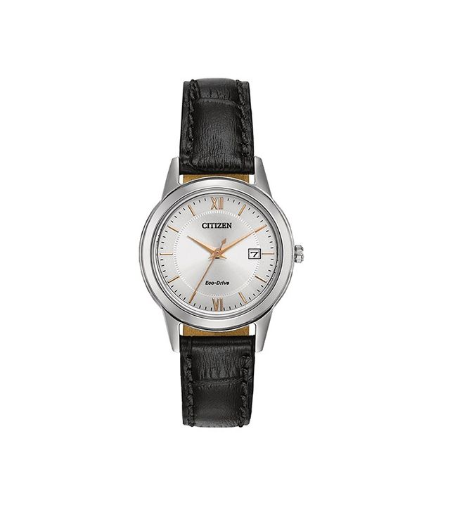 Citizen Ladies Eco-Drive