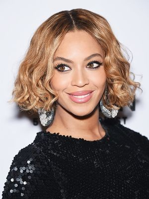 The Life-Changing Eyeliner Tip I Learned From Beyoncé's Makeup Artist