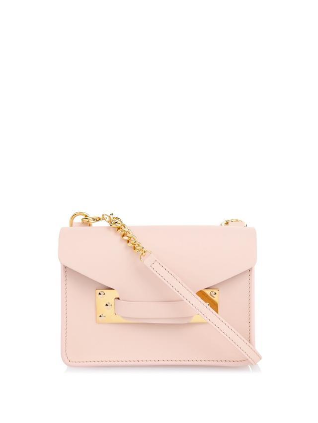 Sophie Hulme Milner Nano Bag