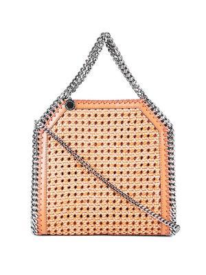 Love, Want, Need: Stella McCartney's Perfect Summer Bag