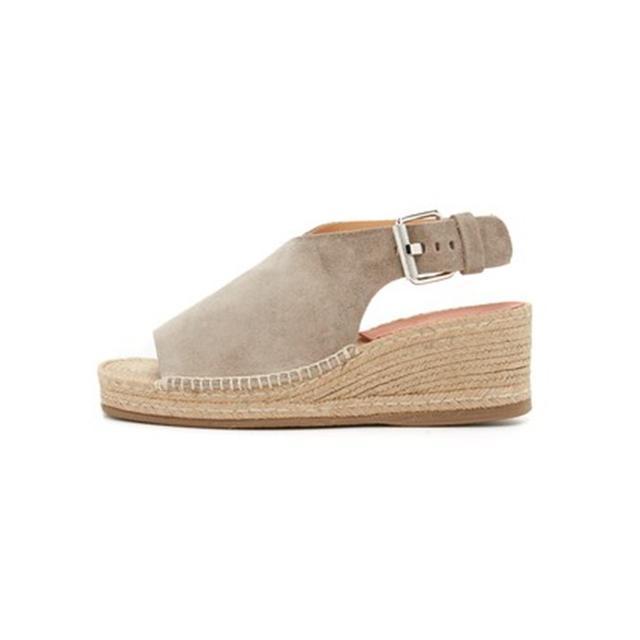 Rag & Bone Sienna Espadrille Sandals
