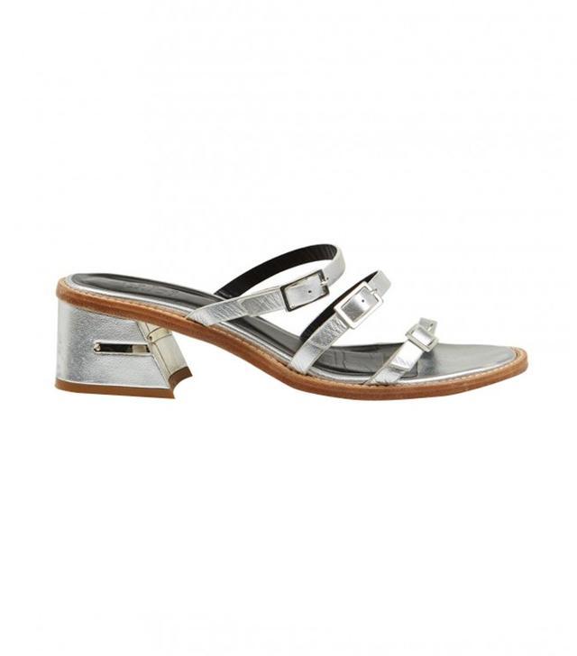 Tibi Robyn Sandals