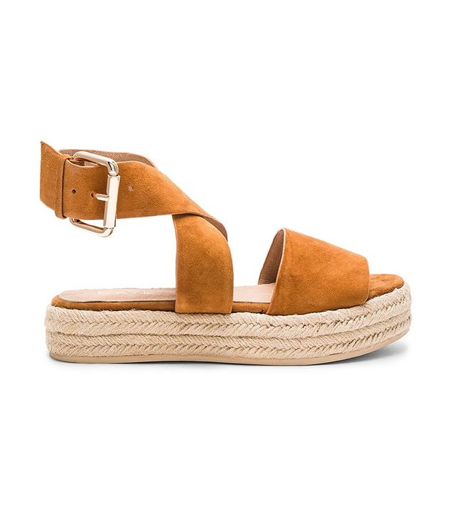 Raye Drew Sandals