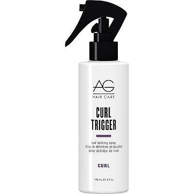 AG Hair Care Curl Trigger