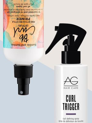 12 Products to Help You Master Spring's #1 Hair Trend