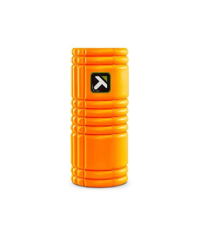 ABCO Sport Foam Roller