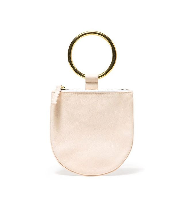 Myers Collective x OTAAT Small Ring Pouch