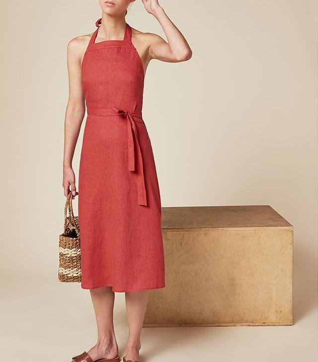 Reformation Essie Dress