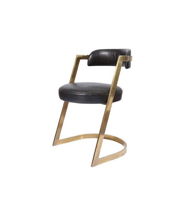 Kelly Wearstler Studio Dining Chair