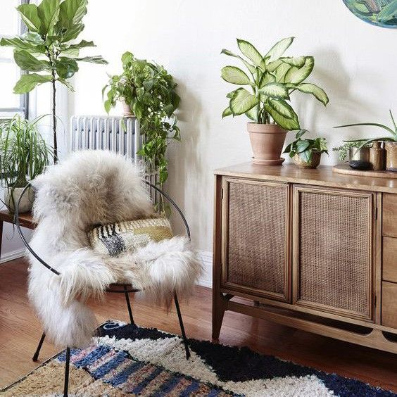 This One Home Décor Item Will Make Your Home Instantly Cool