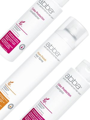 Gluten-Free Haircare Is a Thing—but Should You Care?