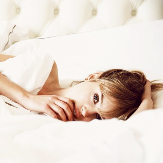 Boost Clarity and Creativity With This Before and After Sleep Routine