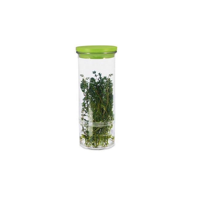 Kitchen Style Progressive Herb Keeper