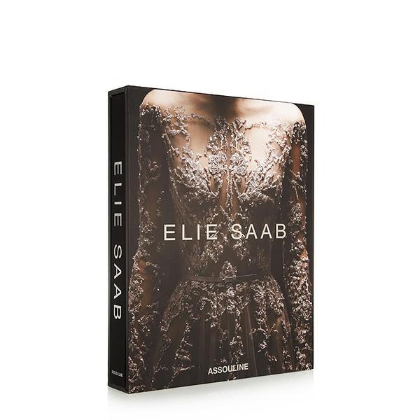 Elie Saab by Janie Samet