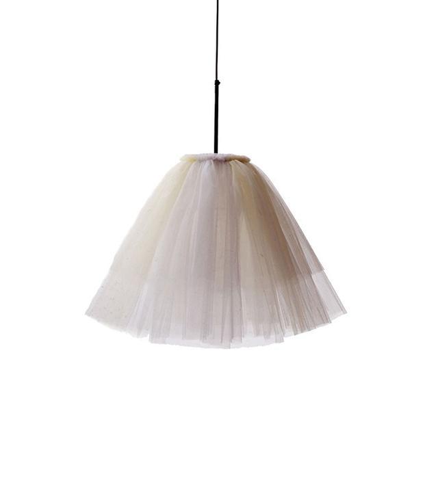Jonas Bohlin for Klong Liv Lamp