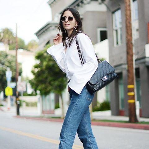 8 Ways to Look Cooler Today Than You Did Yesterday