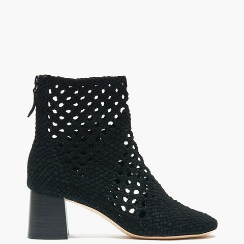 Aglais Boots