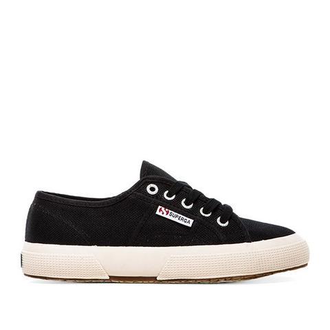 Cotu Classic Sneaker