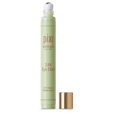 Pixi 24K Eye Elixir Peptide Serum