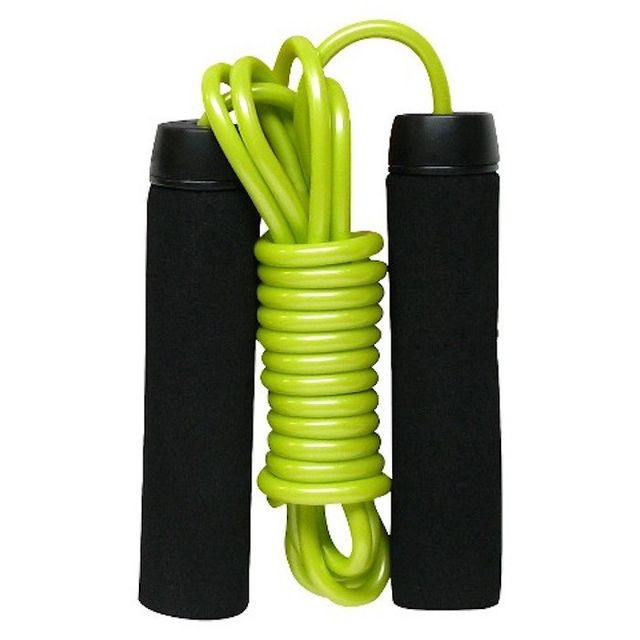 C9 Adjustable Speed Jump Rope