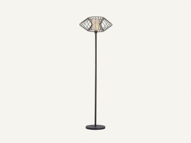 Dwell Studio Aries Floor Lamp
