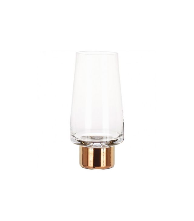 Tom Dixon Tank High Ball Glass
