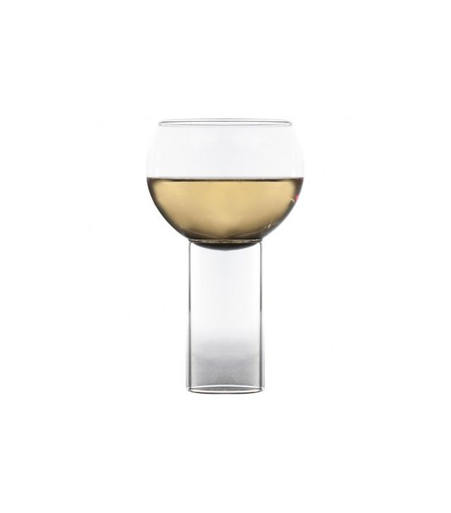 Fferrone Design Tulip Tall Glass