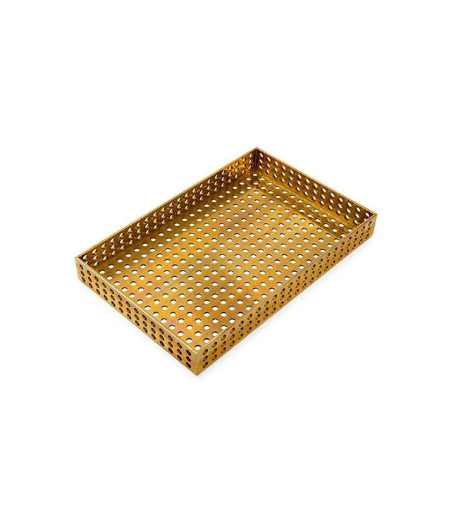 Kelly Wearstler Precision Tray