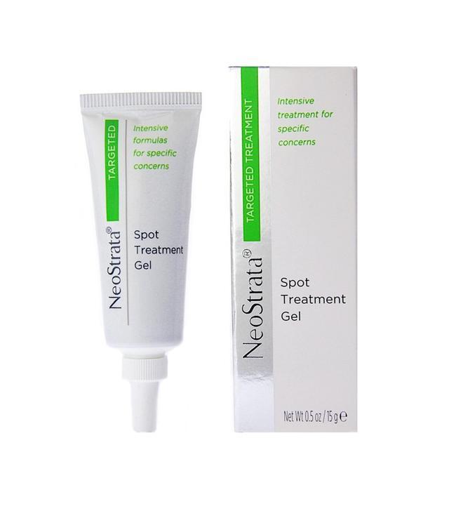 NeoStrata Spot Treatment Gel