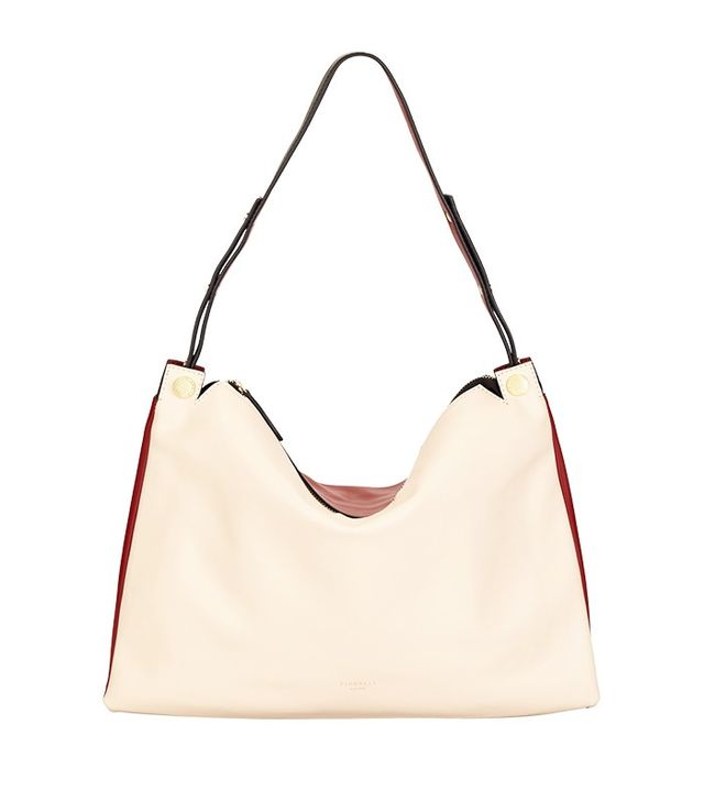 Fiorelli Marcia Shoulder Bag