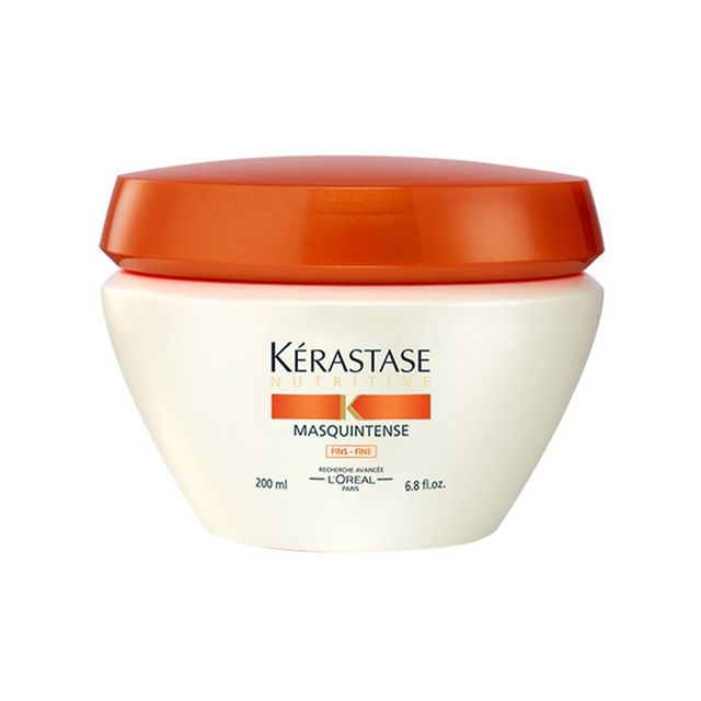 Kerastase Nutritive Masquintense Treatment