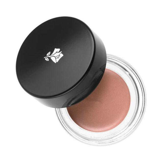 Lancome Sourcils Waterproof Eyebrow Gel-Cream