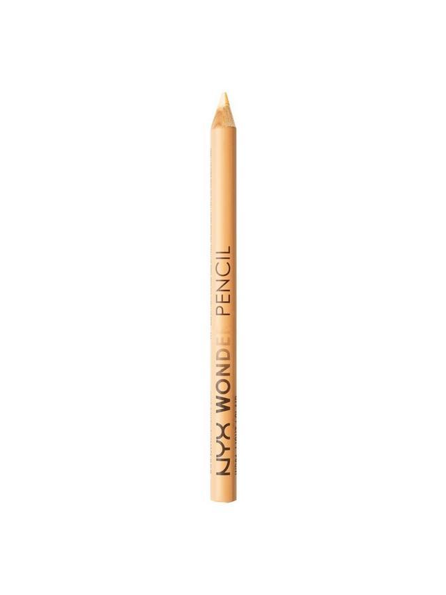 Nyx Cosmetics Wonder Pencil