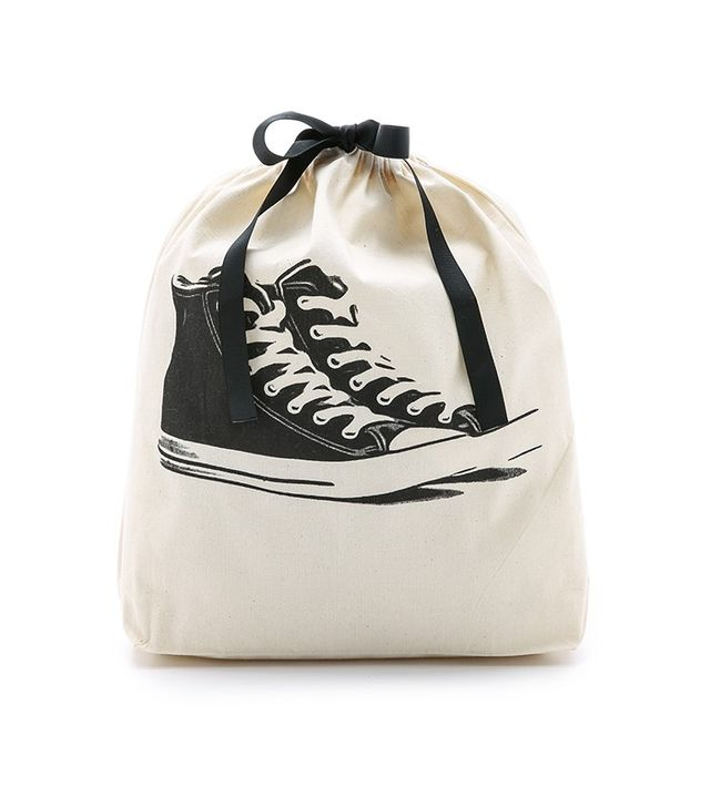Bag-All Sneaker Organizing Bag