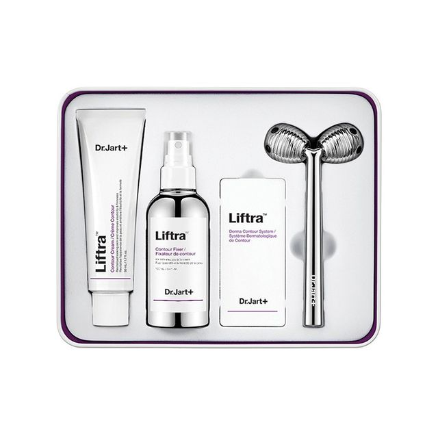 Dr. Jart+ Liftra 3-Step Contour Set